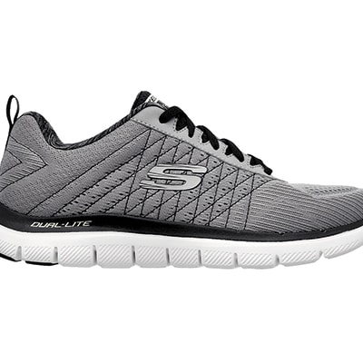 Skechers – Closed 18th March – until further notice